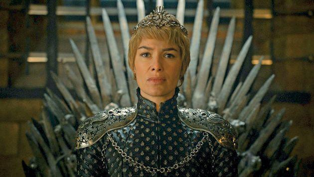 Επιτέλους μάθαμε πότε είναι η πρεμιέρα του τελευταίου κύκλου του Game of Thrones