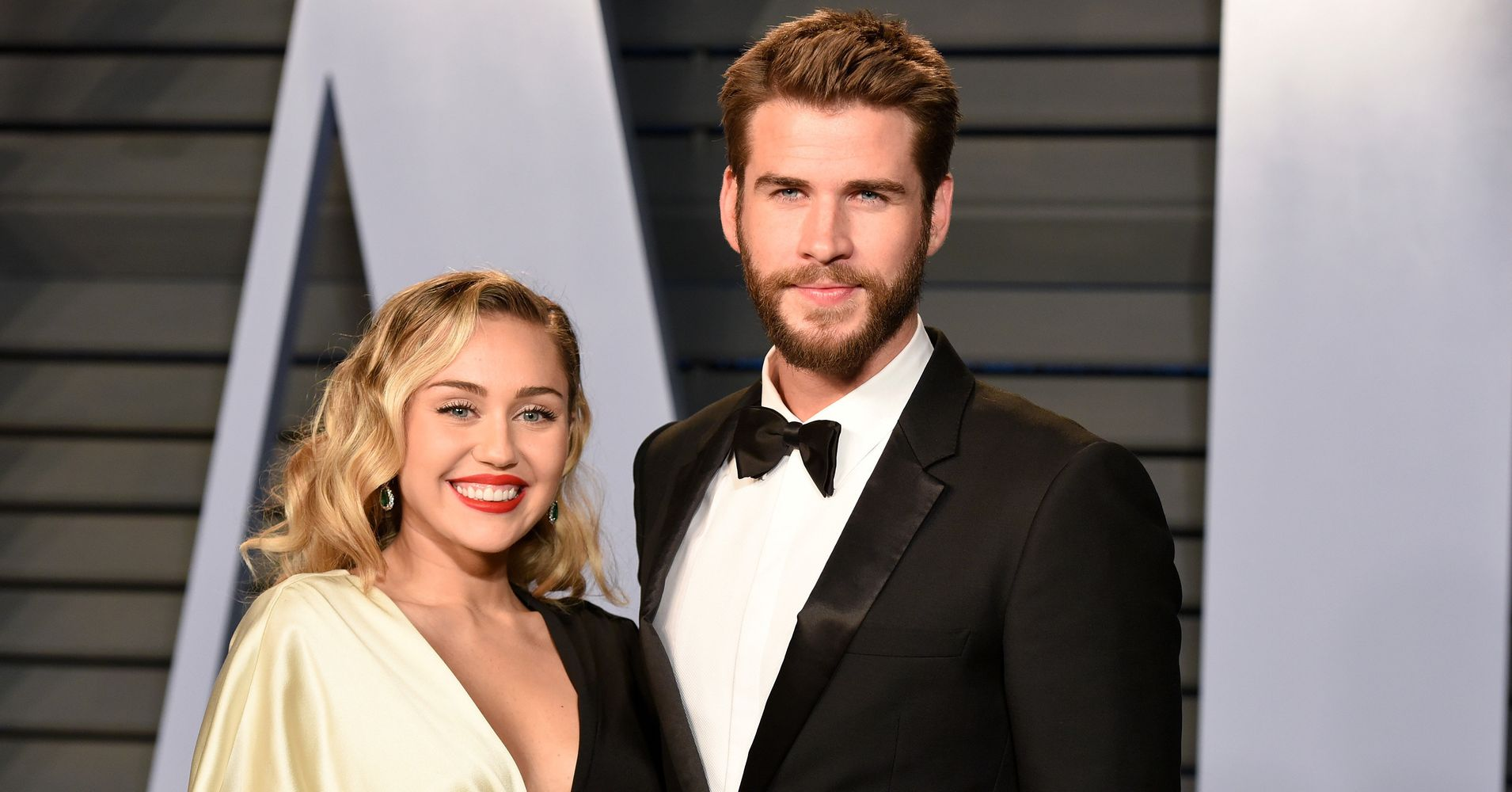 Liam Hemsworth 'Heartbroken' After Losing House Shared ...