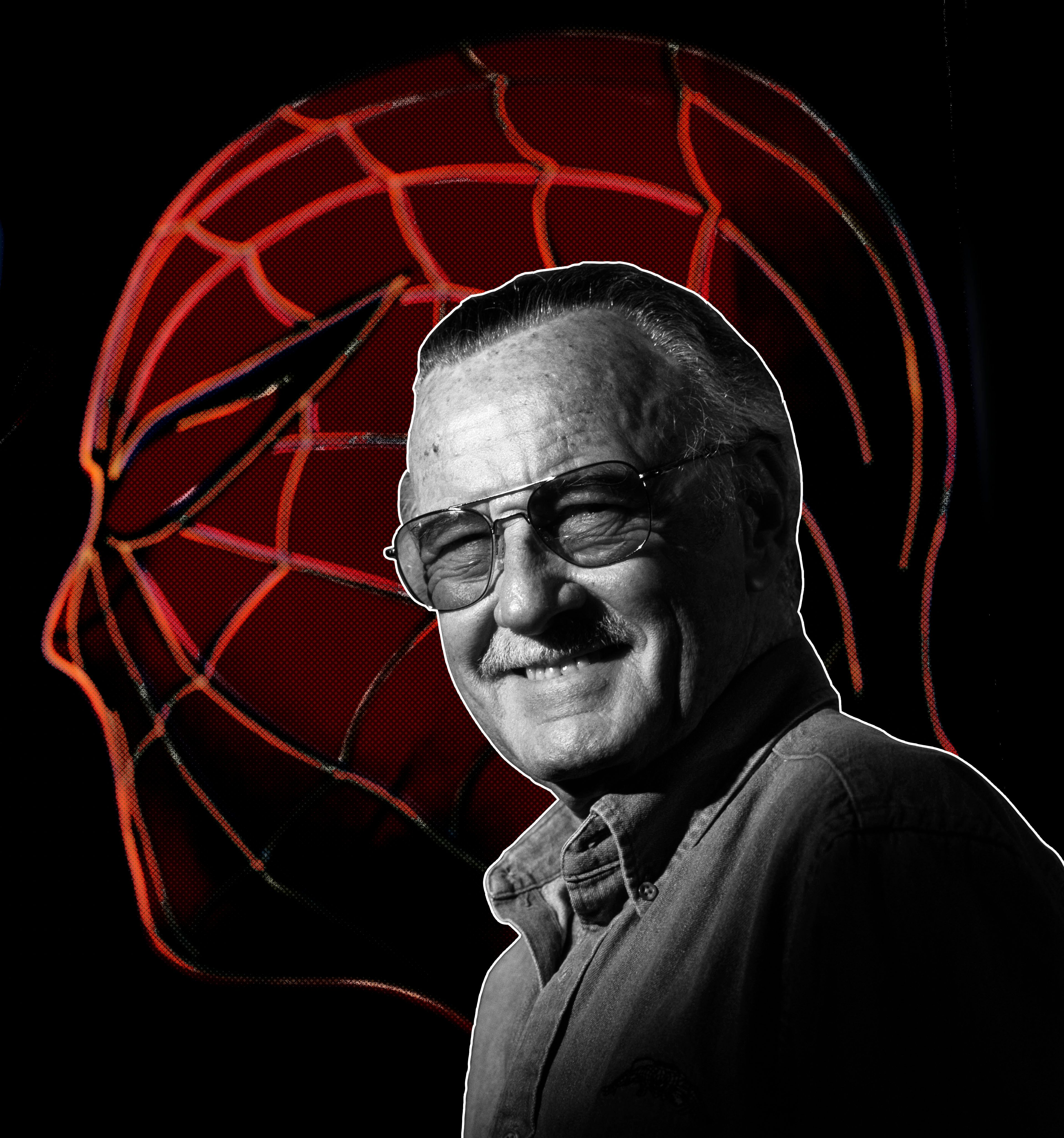 How Should We Remember Stan
