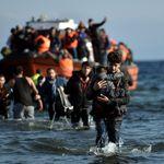Masseneinwanderung durch den UN-Migrationspakt? Chronik einer