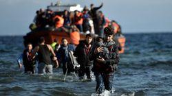 Wie eine rechtsextreme Kampagne den UN-Migrationspakt europaweit in Verruf