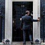 Brexit: Briten verkünden Einigung – doch Premier May droht eine