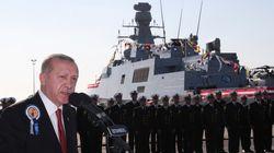 Στέιτ Ντιπάρτμεντ: Αποθαρρύνουμε κάθε ενέργεια που αυξάνει τις εντάσεις στην κυπριακή