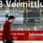GroKo-Streit um Hartz IV: CDU will Arbeitslosengeld II gegen SPD verteidigen
