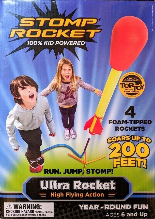 Τα χειρότερα παιχνίδια που μπορείτε να αγοράσετε στα παιδιά