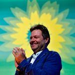 Hartz IV: So rigoros wollen die Grünen den Sozialstaat
