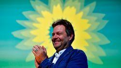 Ende von Hartz IV: Die Grünen wollen den Sozialstaat radikal