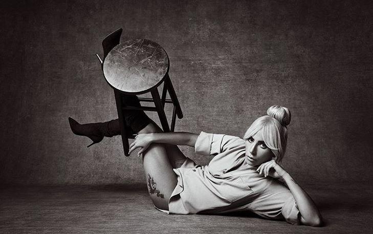 Lady Gaga για το «A Star Is Born»: Η Άλι είναι κομμάτι του χαρακτήρα