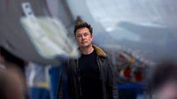 Η Tesla-quila του Ελον Μάσκ ξεσηκώνει πόλεμο με αυτούς που