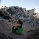 Le Hamas annonce un cessez-le-feu avec Israël après une dangereuse escalade à
