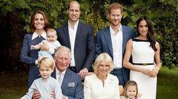 Ο πρίγκιπας Κάρολος έγινε 70 και αποκάλυψε την αγάπη του για τον