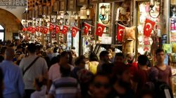 Τουρκία και Δύση: Μπορούν να ζήσουν