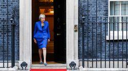 Mays Chaos-Truppe: Diese Politiker stemmen sich gegen den