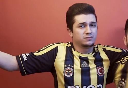 Δημοφιλής Τούρκος YouTuber και η φίλη του νεκροί σε φωτιά στην