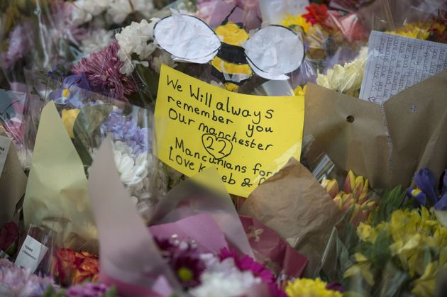 We Love Manchester Fund To Close Down: 5 Ways It Has Helped Those Affected By The