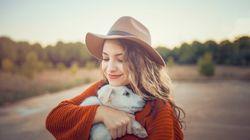 Höhle der Löwen: Diese Erfindung wird Hundebesitzer sehr glücklich