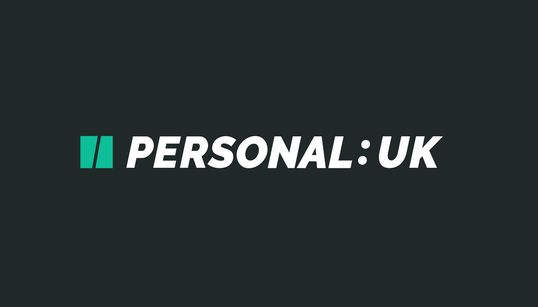 Introducing New Video Series HuffPost Personal: UK - Watch The