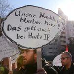 Anti-Hartz-IV-Allianz: Warum das System jetzt kurz vor dem Ende