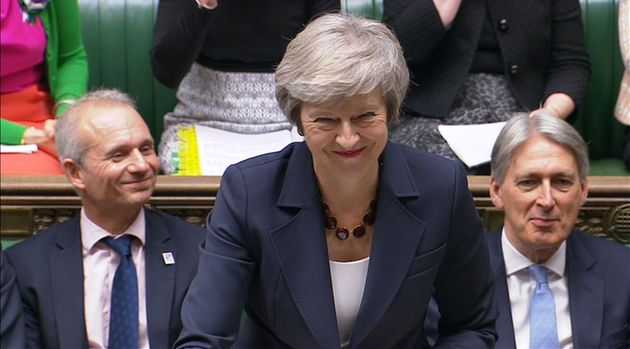 Brexit: Ολα όσα πρέπει να ξέρουμε για την πιο κρίσιμη μέρα