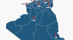 La LADDH s'indigne du blocage du programme CapDel dans 2 communes de