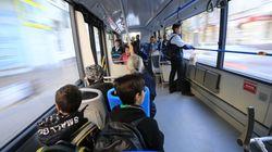 3-Jähriger wird im Bus vergessen – seine Tortur dauert fünf