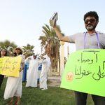 Après Victor Hugo, le Koweït censure le romancier russe