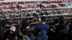 """Selon un sondage du centre national du livre, 52% des Algériens """"préfèrent lire des contes et des"""