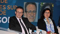 Deux médecins marocains honorés à Rabat pour leurs recherches sur la maladie de