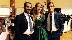 Γερμανίδα τραγουδίστρια καταδικάστηκε στην Τουρκία σε 6 χρόνια φυλάκισης για «τρομοκρατικές