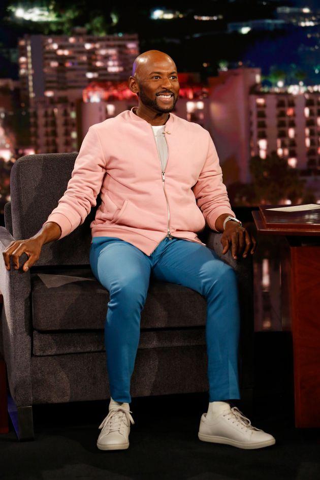 Idris Elba Doll Worth £850 Looks Nothing Like Idris Elba And People Are Losing