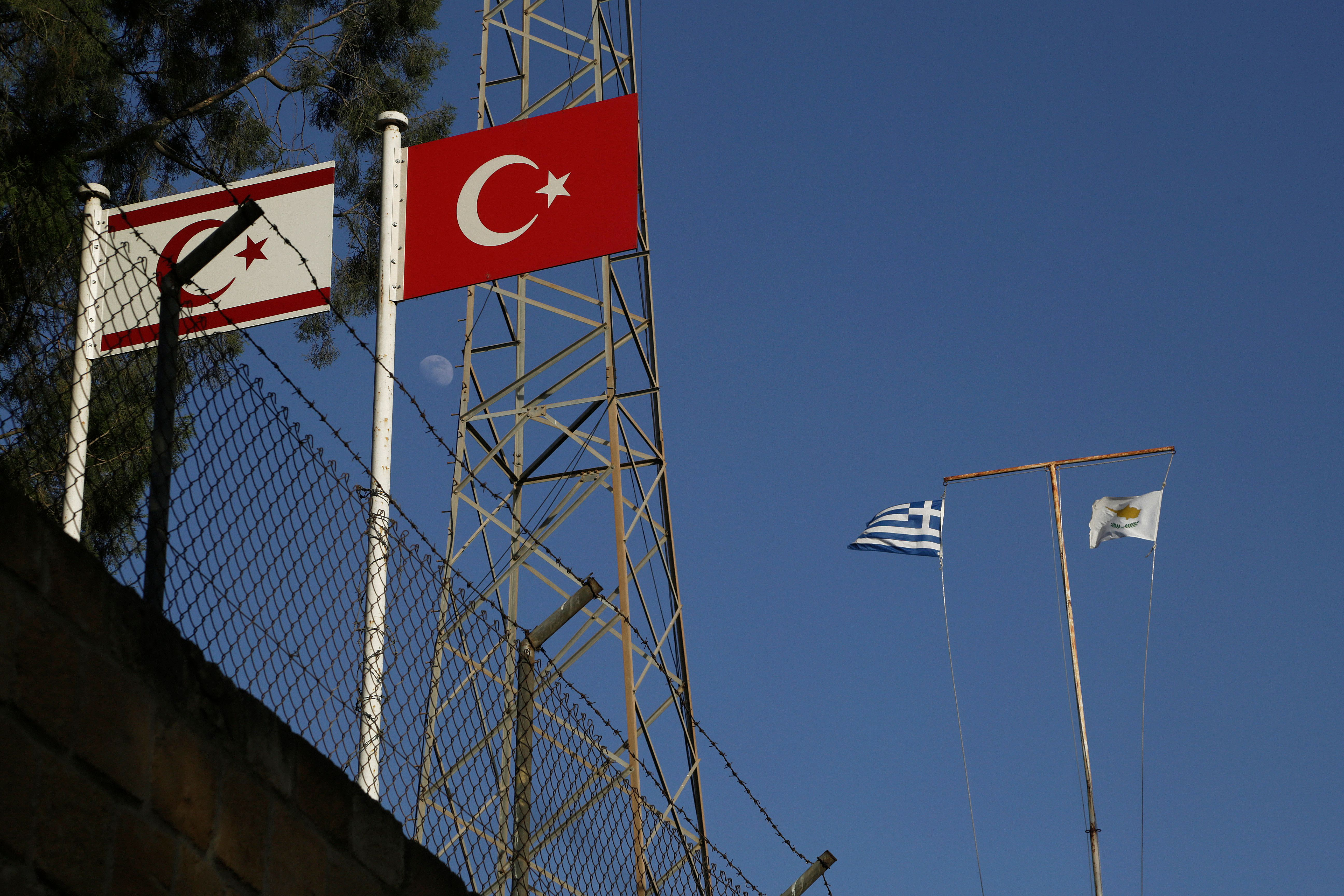 ΥΠΕΞ: Η Τουρκία να ανακαλέσει την «ανεξαρτησία» του
