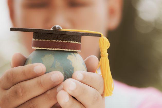 Ιδιωτικά Πανεπιστήμια και πώς θα αντιστρέψουμε το