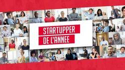 """Le 2e challenge """"Startupper de l'année par Total"""" : L'entrepreneuriat féminin à"""