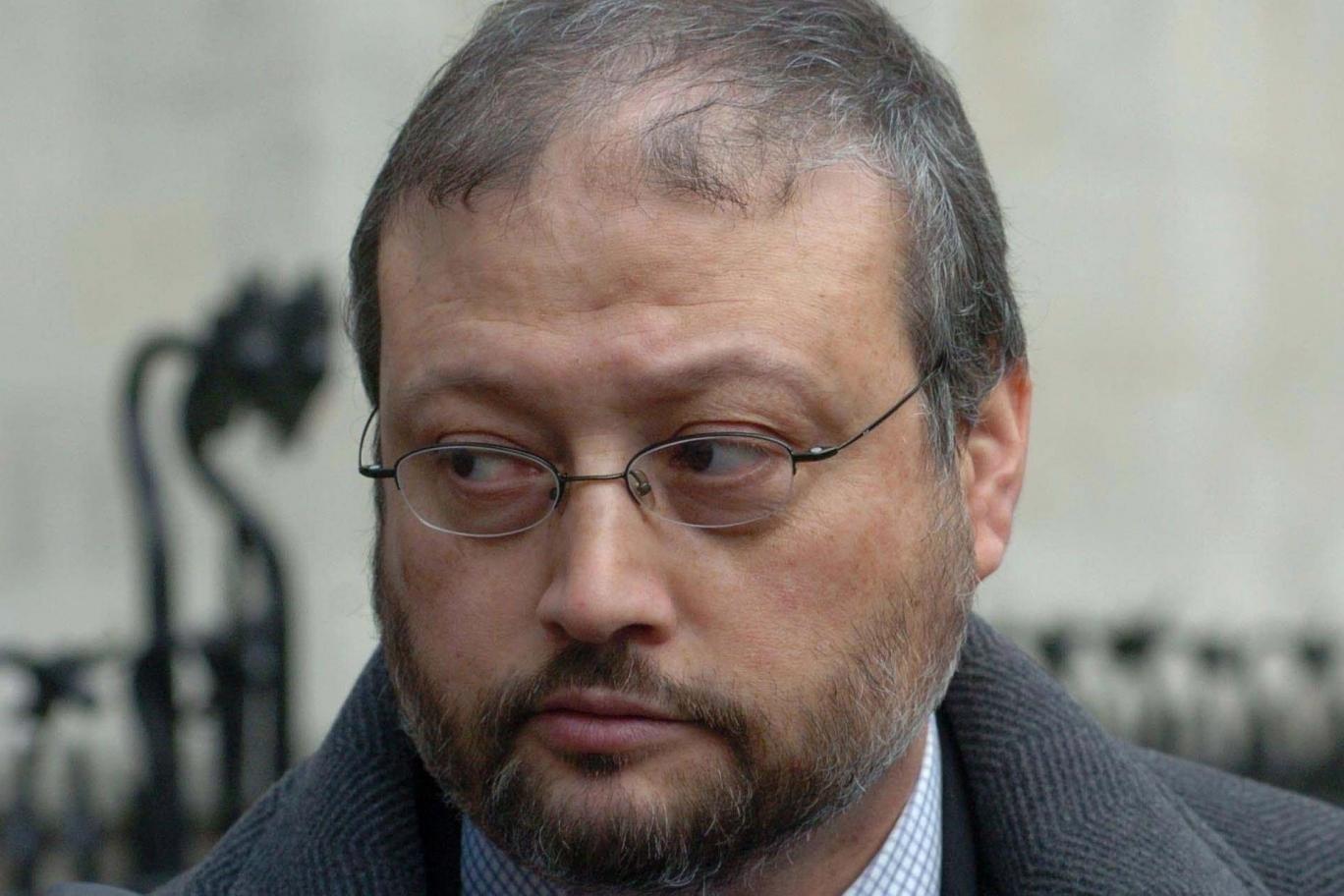 Affaire Khashoggi: Des images au rayon X révèlent les instruments utilisés pour tuer le