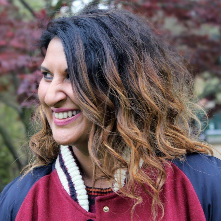 Tasnim Bhuiyan On Women, Side Hustles And Knowing What You Stand