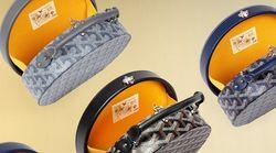 Ξεχάστε τη Louis Vuitton και την Hermes: Αυτή είναι η μάρκα που λατρεύουν πλέον όλοι (και η Μέγκαν