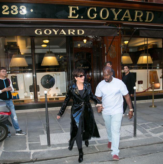 Goyard: Η μάρκα που λατρεύουν οι πολύ πλούσιοι - και η Μέγκαν