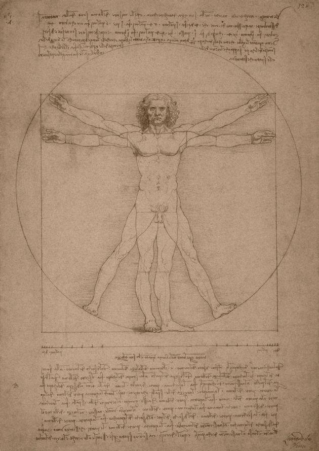 «Ζωγραφίζω παίζοντας με το Θεώρημα του Θαλή και τις ιδέες του
