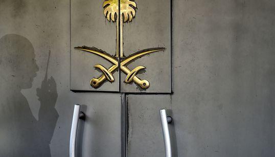 Mettant hors de cause Mohamed Ben Salmane, l'Arabie saoudite reconnait que Jamal Khashoggi a été drogué et