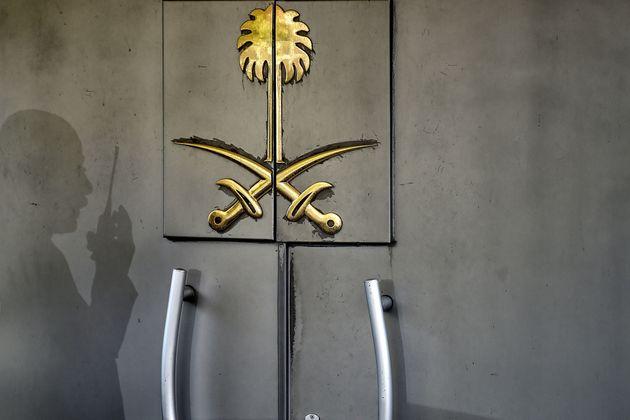 L'Arabie saoudite reconnait que Jamal Khashoggi a été drogué et démembré au consulat