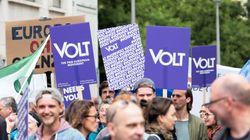 H πανευρωπαϊκή λύση που προτείνει το Volt