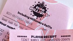Could This Be You? A UK-Based Lottery Winner Still Hasn't Claimed Their £76m