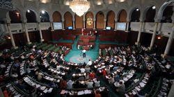 La Commission des lois électorales à l'ARP adopte un seuil électoral de 5%, une menace pour la