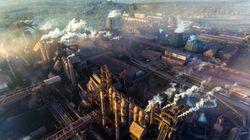 Luftverschmutzung: 93 Prozent aller Kinder atmen giftige Luft
