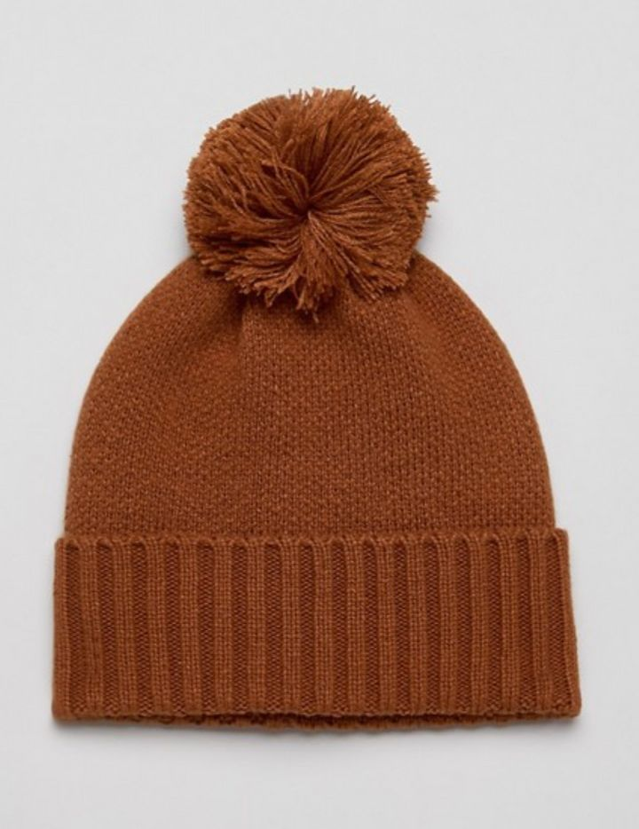 8ca8df1e8206ff 5 Men's Winter Hats You'll Want To Wear This Winter   HuffPost Life