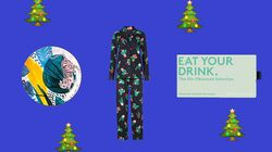 10 Christmas Gift Ideas For Women Under