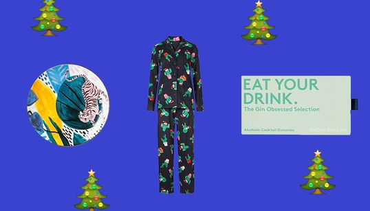 HUFFPOST FINDS: 10 Christmas Gift Ideas For Women Under
