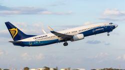 Ryanair macht Kunden unmoralisches Mallorca-Angebot – sie sind