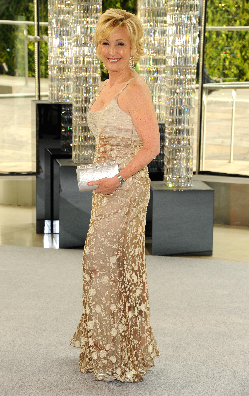 huffingtonpost.com - Sara Boboltz - Trump Names Mar-A-Lago Member And Handbag Designer As Ambassador