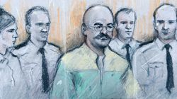 Charles Bronson Cleared Of Attempting To Seriously Harm Prison